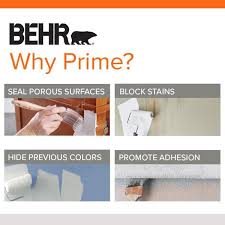 Would you like us to send you behr news and special offers. Behr 1 Qt 12 Swiss Coffee Semi Gloss Enamel Urethane Alkyd Interior Exterior Paint 390004 The Home Depot