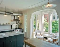 very small sunroom. Interesting Small Small Sunroom Ideas Off Kitchen Design Of Worthy Pictures  Remodel And Decor Trend   Intended Very Small Sunroom