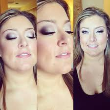 the stylists at the beauty bar have used many makeup techniques and airbrush systems and find the iwatta system from mac pro to be the easiest to work with