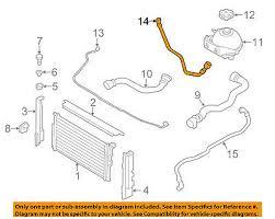 2003 ford focus antifreeze diagram find wiring diagram \u2022 2001 Ford Focus Wiring Diagram at 2003 Ford Focus Zts Thermostat Wiring Diagram