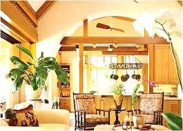hawaiian room decor bedroom decor themed bedding lovely stunning bedroom decor ideas decorating design ideas bedroom