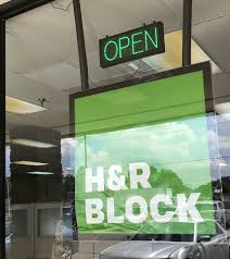 H&r block free online does more than competing free software can, supporting more forms and h&r block has tax pros available all year and every year to answer any questions. July 15 Tax Deadline Is Around Corner But It May Have Paid To Wait