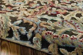 what kind of rugs are safe for hardwood floors large size of area rug pads safe for hardwood floors graphic illusions collection in chocolate damask what