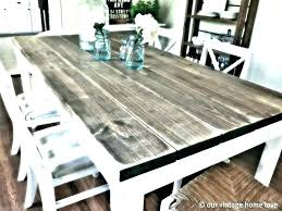 full size of salvaged wood kitchen table reclaimed barn set solid oak gorgeous adorable t splendid
