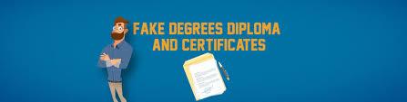 Replica Degree Certificates Uk Fake College Degrees Certificate Fake University Diploma
