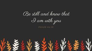 Bible Verse God Quotes Wallpaper ...