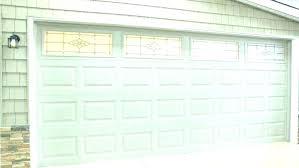 garage door opener cost how