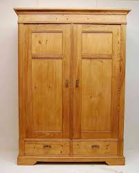 Mexican Bedroom Furniture Rustic Furniture Near Me