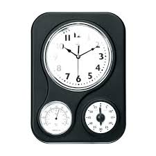 chaney wall clocks wall clocks wrought iron wall clocks premier housewares spoke wall clock antiqued wall