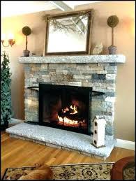 rock fireplace makeover rock fireplace makeover faux rock fireplace faux rock fireplace info faux stone fireplace rock fireplace