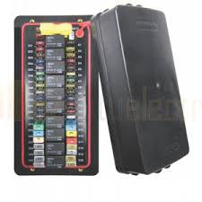fuse boxes automotive fuse box supplier nationwide delivery bussmann fuse box cover at Bussmann Fuse Box