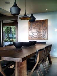 Small Picture 415 best Modern Decor images on Pinterest Architecture Home and