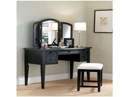 Mirror Bedroom Vanity Bedroom Victorian Bedroom Vanity Songmics Vanity Set W Stool