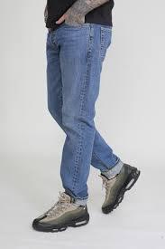 <b>Джинсы CARHARTT Klondike Pant</b> Blue(Mid Worn Wash), купить ...