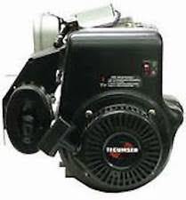 Tecumseh Multi-Purpose Engines 8 - 11.9hp Horsepower for sale   eBay