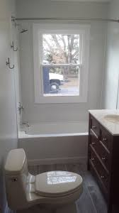 Bathroom Remodeling Va Collection Best Decorating