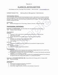 Cover Letter For Library Assistant Job 10 Job Description For Library Assistant Proposal Sample