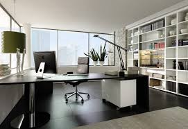 home office contemporary furniture. home office contemporary furniture my boss view h g