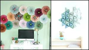 paper wall paper wall decor paper wallet diy