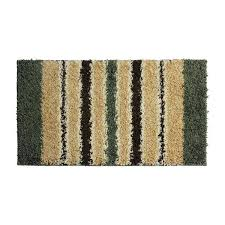 green and brown rug green brown rugs uk