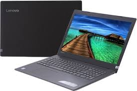(80XL03SNVN) với Lenovo Ideapad 330 15IKBR i3 7020U
