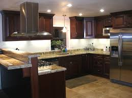 How Much To Remodel Kitchen How Much Does A Complete Kitchen Remodel Cost Best Kitchen Ideas