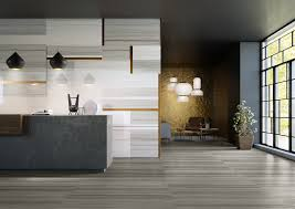 new trends in furniture. New Trends In Commercial Flooring You Should Know About Furniture