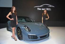 new car launches malaysiaLaunch Of New Porsche 911 In Malaysia  Autoworldcommy