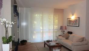 Tende a soffitto con binario ~ ispirazione di design interni