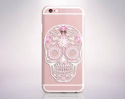 Iphone 6 Plus Cases Designs Phone Case Designs From Idedecase Skull Iphone 6s Case