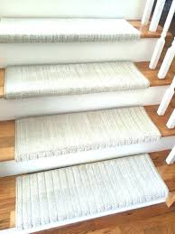 outdoor stair tread rugs rug stair treads stair tread rugs stair treads carpet modern carpet design outdoor stair tread rugs