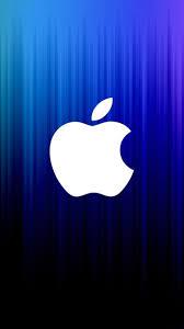 cool apple logo wallpaper. awesome apple logo 8 galaxy s6 wallpaper cool e