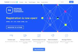 Cozmoslabs - A Connect Create Social Facebook For To How App