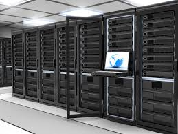 Storage Working With Vm Storage Policy In A Vmware Vsan Cluster