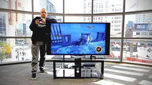 sony 65 inch tv. sony 65 inch tv -