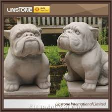 whole concrete animal statue molds of xiamen for