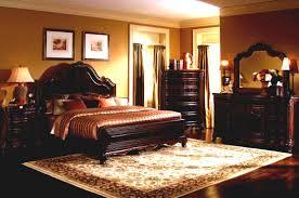 Lane Furniture Bedroom Lovely Delightful Retro Best Sofa Brands From Lane Furniture Is