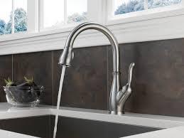 Grohe K4 Kitchen Faucet Kitchen Grohe K4 Kitchen Faucet Grohe Shower Grohe Kitchen Faucet