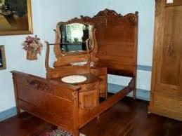Craigslist Raleigh Furniture