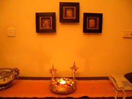 Indian Decorations For Home Tasty Indian Inspired Home Decor Indian Home Decoration Tips