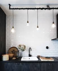 industrial home lighting. Industrial Home Lighting
