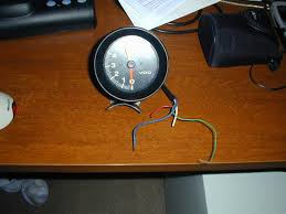 autometer tach wiring instructions images vdo tach wiring instructions stewart warner tach wiring pertronix tach