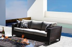 commercial patio furniture tropicraft