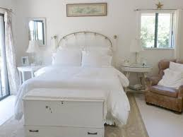 Shabby Chic Bedroom Paint Colors Shabby Chic Bedroom Ideas Pink White Stained Wall Black Rectangle