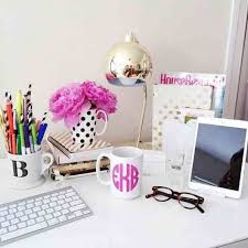 girly office accessories. Photo 4 Of 7 Girly Desk Supplies #4 Awesome 137 Best Office Images On Pinterest Ideas Spaces Accessories .