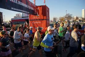 running essay photo essay a running event for every runner the  photo essay a running event for every runner the milwaukee 110616 pncrunfest 1004