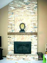 cleaning stone fireplace sand cleaning stone fireplace clean hearth flag