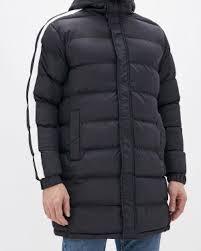 Мужские <b>куртки Tommy Hilfiger</b> (Томми Хилфигер), Зима 2019 ...