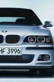 37 best E39 images on Pinterest | Car, Bmw cars and Bavarian motor ...