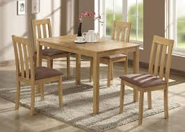 Innovative Decoration Affordable Dining Tables Valuable Design Affordable  Dining Room Sets